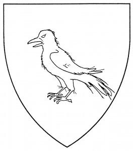 Crow (Period)