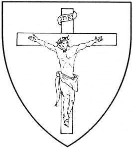 Crucifix (Period)