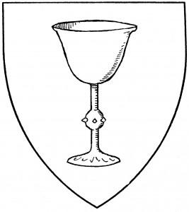 Cup (Period)