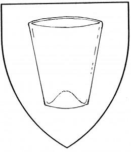 Beaker (Period)