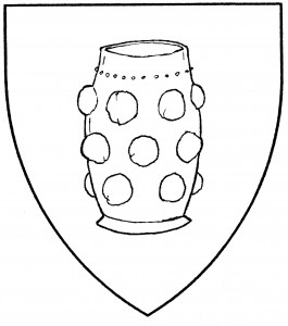 Prunted beaker (Period)