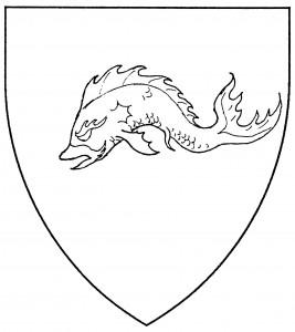 Dolphin (Period)