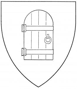 Door (Period)