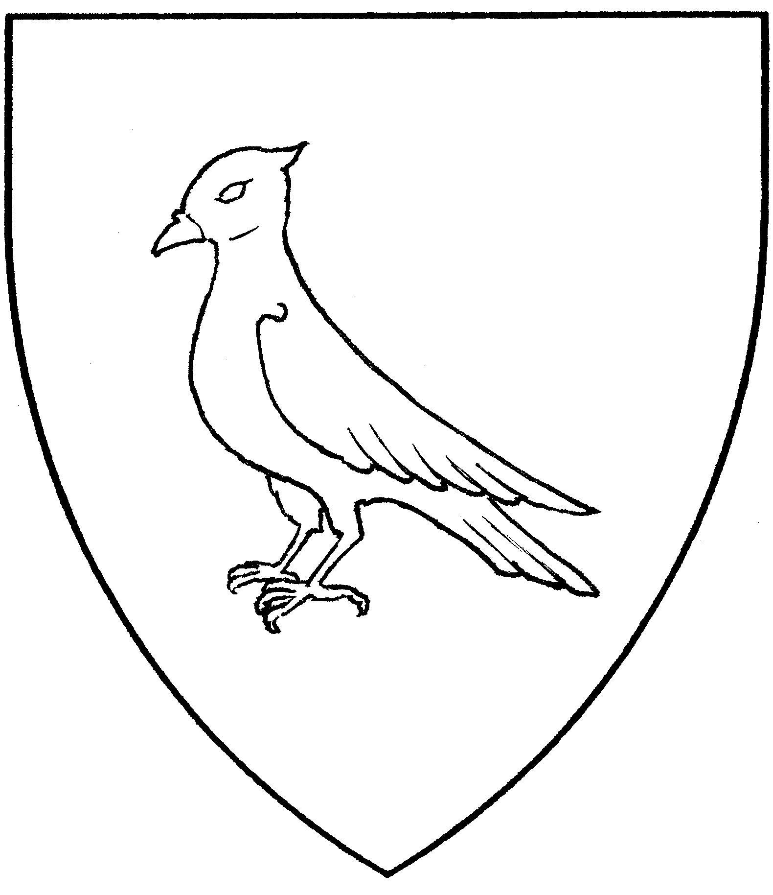 Dove (period)