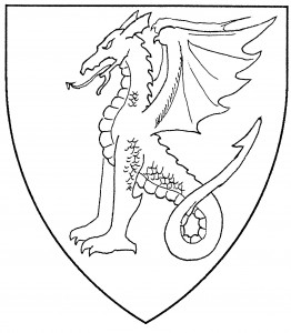 Wyvern (Period)