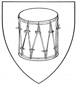 Drum (Period)