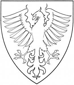 Eagle (Period)