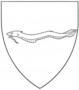 Eel (Period)