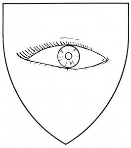 Eye (Period)