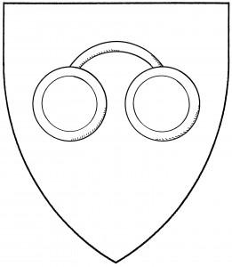 Eyeglasses (Period)