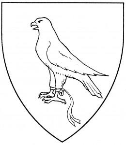 Falcon (Period)