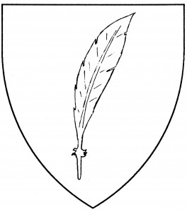 Feather (Period)