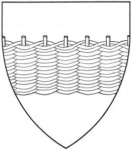 Weir (Period)