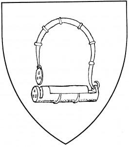 Fetterlock (Period)