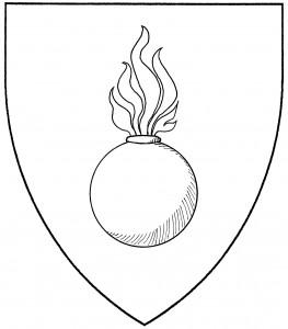 Grenade (Period)