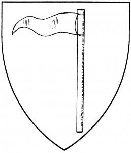 Flag (Accepted)