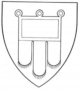 Gonfanon (Period)