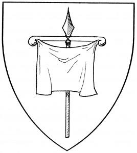 Vexillum (Accepted)