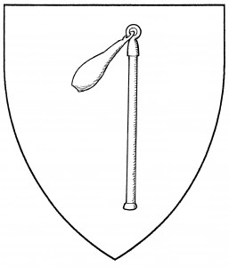 Flail (Period)