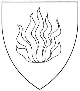 Flame (Period)