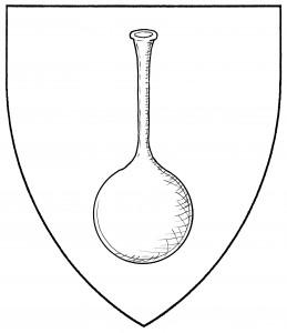 Flask (Period)