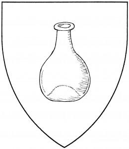 Phial (Period)