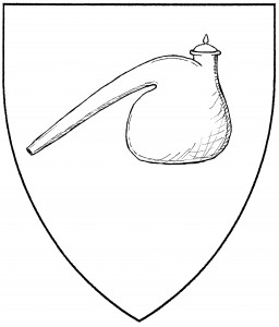 Alembic flask (Accepted)