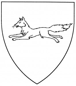 Fox courant (Period)