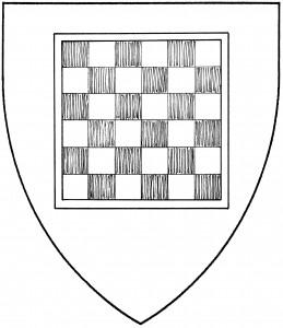 Chessboard (Period)
