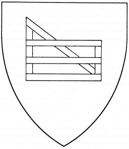 Gate (Period)