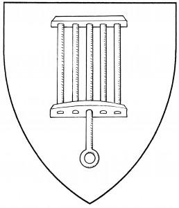 Gridiron (Period)