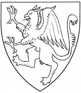 Griffin (Period)