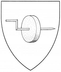 Grindstone (Period)