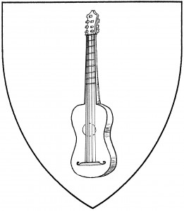 Guitar (Accepted)