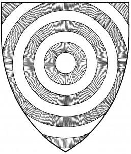 Gurges (ancient) (Period)