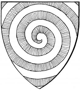 Gurges (Tudor) (Period)