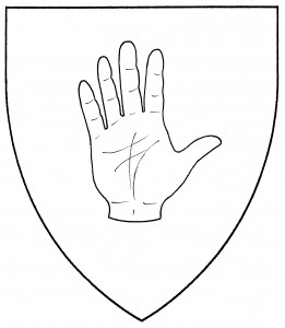Hand (Period)