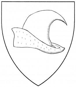 Albanian cap (Period)
