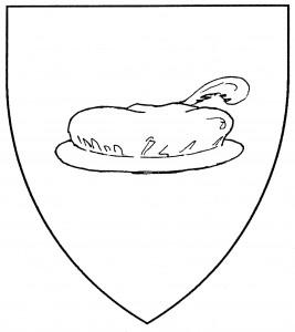 Flat cap (Accepted)
