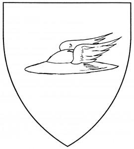 Cap of Mercury (Accepted)