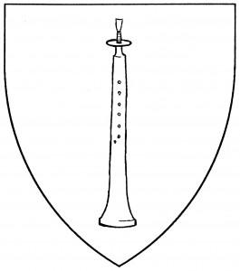 Hautboy (Period)