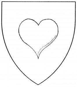 Heart (Period)