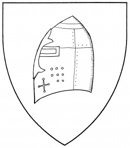 Helm (Period)