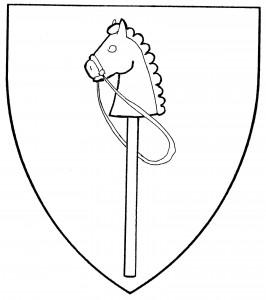 Hobbyhorse (Accepted)