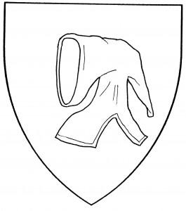 Monk's hood (Period)