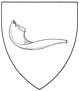 Shofar (Accepted)