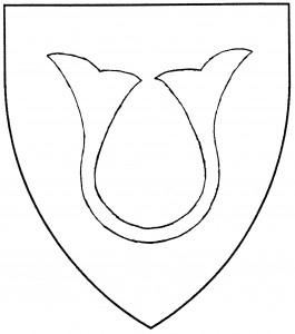 Helmet horn (probable SFPP)