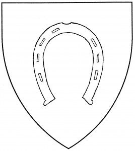 Horseshoe (Period)