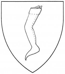 Hose (Period)