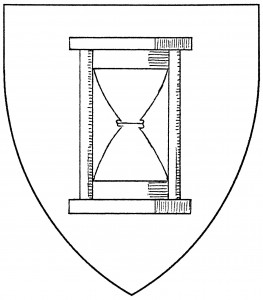 Hourglass (Period)